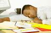 Man_sleeping_at_desk